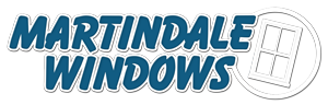 Martindale Windows Logo Kendal