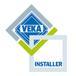 Veka Member Martindale Windows Kendal